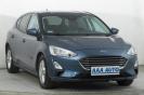 Wzrośnie rynek aut używanych w 2020 roku