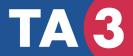 TA3_ AAA AUTO tento rok na Slovensku predalo 13 500 vozidiel, má u nás už 16 pobočiek