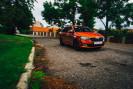 Škoda Fabia świętuje 20. urodziny