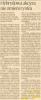 Puls Biznesu: Hybrydowa akcyza nie zmieni rynku