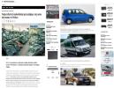 Moto.rp.pl: Najszybciej i najwolniej sprzedające się auta używane w Polsce