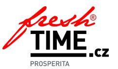 Freshtime: AURES Holdings mezi 100 nejlepšími