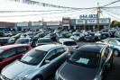 AAA AUTO vylepšilo historický rekord, skupina loni prodala 86 000 aut