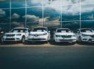 Jazdené autá ponúkané v SR mladnú, výraznejšie pribúdajú aj hybridy a elektromobily