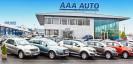 Síť AAA AUTO nabírá desítky lidí, mají letos firmě pomoct prodat 90 000 aut