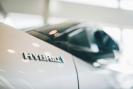 Ponuka ojazdených hybridov a elektromobilov na Slovensku za rok narástla takmer o tri štvrtiny