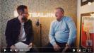 Antonín Panenka pokračuje ve spolupráci s AAA AUTO. Co si myslí o světovém fotbalu probral v rozhovoru s Tomášem Touhou