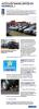 Interia.pl: Auto używane lepsze od nowego...?