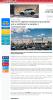 Twoje-miasto.pl: AAA AUTO zapewnia bezpieczną sprzedaż aut w oddziałach w związku z koronawirusem