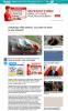 Wprost.pl: Zaskakujący efekt epidemii. Czy czeka nas boom na auta używane?