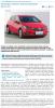 Samar.pl: Koronawirus wzmocni rynek aut używanych?