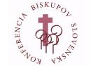 Slovenská katolícka charita pomáha počas pandémie i v meste Prievidza