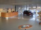 AAA AUTO tento rok plánuje predať v Maďarsku 7 000 áut, pomôže nová pobočka Budaörs a ďalšia expanzia