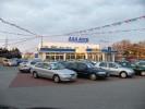 AAA AUTO otvorilo v Lučenci novú predajňu a do mesta prinieslo ďalšie pracovné miesta