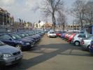 Pri výbere jazdeného auta trvajte na dôkladnej testovacej jazde