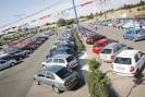 AAA AUTO rozpoczęła działalność w Polsce, w pierwszym oddziale oferuje dzisiaj 300, a docelowo do 600 pojazdów
