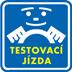 Čeští řidiči často při výběru ojetého auta podceňují testovací jízdu